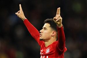 افت عجیب قیمت بازیکنان مطرح در فوتبال اروپا