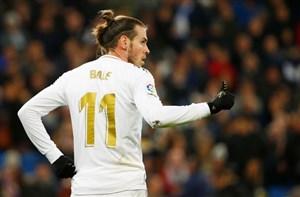 سریع ترین گل های تاریخ لیگ قهرمانان اروپا