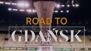 تیم های مرحله یک شانزدهم لیگ اروپا 2020