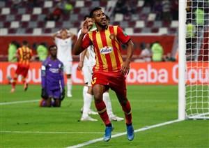 خلاصه بازی السد 2 - اسپرانس 6 (جام باشگاه های جهان)