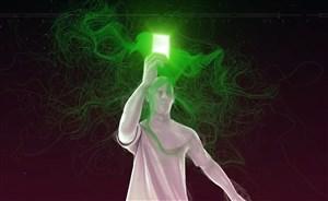 کارت سبز; زیباترین اتفاقات فوتبال ایران در هفته اخیر