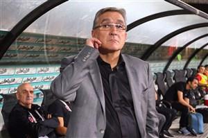 تحریم ها، برانکو را از تیم ملی دور کرد؟