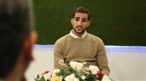 شهاب زاهدی: مراقب دوپینگهای ناخواسته باشید
