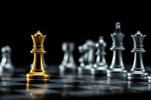 نتایج شطرنجبازان ایران در آغاز مسابقات سریع جهان
