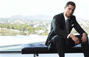 رونالدو؛ نامزد بهترین مهاجم نوک سال ۲۰۱۹