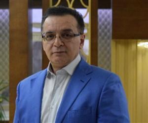 تاکید مالک تراکتور؛ بازی بدون پخش تلویزیونی