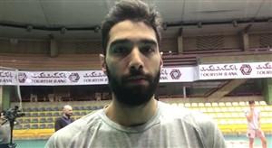 سیدمحمد موسوی: باید انتظار هر اتفاق غیرمنتظرهای را داشته باشیم