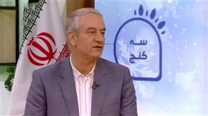 ناگفته های فوتبال ایران از زبان کفاشیان