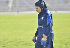فوتبال 10 نفره، پیشنهاد خواجوی به مسئولان