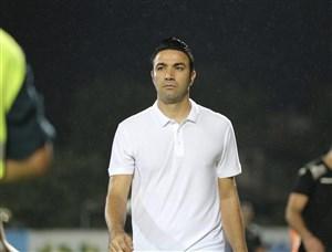 نکونام: فدراسیون فوتبال در انتخاب اسکوچیچ تصمیم گیرنده نبود