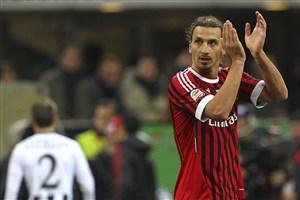 حضور زلاتان در میلان چه تاثیری بر آینده این تیم دارد؟