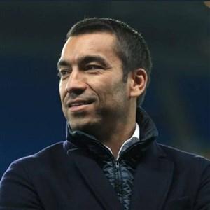 رسمی؛ ستاره سابق بارسلونا سرمربی جدید گوانگژو