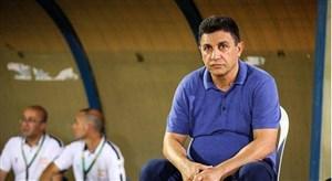قلعهنویی: هیچ مذاکرهای برای تیم ملی نداشتهام