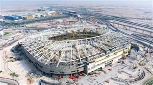 بررسی میزبانی قطریها برای جام جهانی (بخش اول)