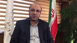 علی نژاد: پیشنهاد جدید AFC هم قانع کننده نیست