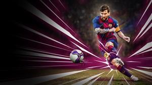 تکنیکها و مهارتهای ستارگان فوتبال