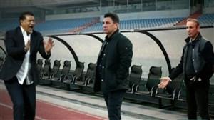 آخرین اخبار از وضعیت سرمربی تیم ملی فوتبال