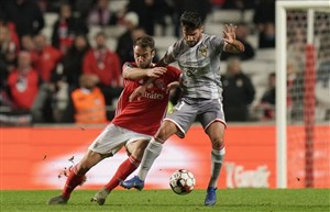 زمان از سرگیری لیگ فوتبال پرتغال مشخص شد