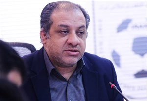 صحبت های سهیل مهدی درباره انصراف برخی تیم ها از لیگ