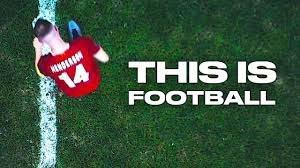 لحظات جذاب و دیدنی فوتبال 20-2019