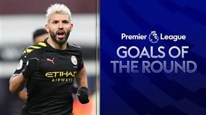 برترین گل های هفته 22 لیگ برتر جزیره 20-2019