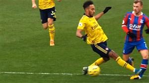 خطرناک ترین لحظات فوتبالی در سالهای اخیر