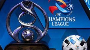باشگاههای ایرانی و درخواست جلسه فوری با شیخ سلمان