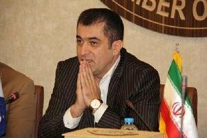 خلیلزاده: استقلال از لیگ قهرمانان آسیا انصراف میدهد!