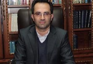 حبیبزاده: پولی از ملیپوشان گرفته نمیشود