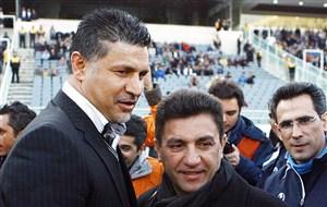 2 مربی ایرانی و 1 مربی خارجی گزینههای نهایی تیم ملی