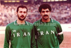 مهم ترین اتفاقات ورزشی ایران و جهان در روزهای کرونایی