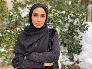 جای خالی بازیهای اسلامی برای زنان شناگر