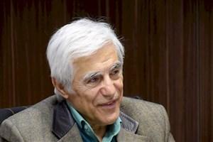 اسپانسرها ایران را در لیگ قهرمانان نگه می دارند؟