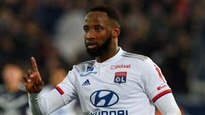 واکنش ستاره فرانسوی به شایعات حضور در یونایتد