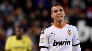فوری؛ انتقال رودریگو به بارسلونا منتفی شد!
