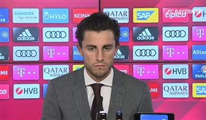 چراغ سبز مدافع ناراضی رئال مادرید به سویا