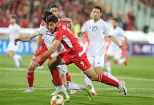 بهترین گل تیمهای ایرانی در لیگ قهرمانان آسیا