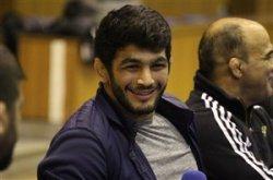 رویدادهای مهم ورزشی ایران در هفته ای که گذشت