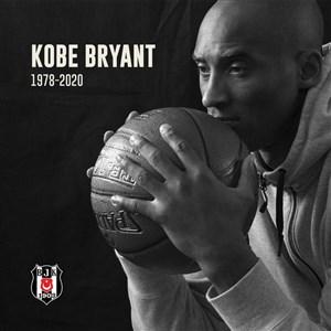 مرور یک خاطره از ستاره خاموش بسکتبال