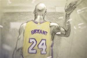 بهبهانه درگذشت ستارهای که خیلیها را عاشق بسکتبال کرد