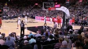 غم و حیرت؛فضای NBA بعد از خبرمرگ کوبی براینت
