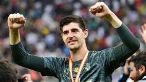 رئال مادرید در استادیوم جدید به دنبال فتح لالیگاست