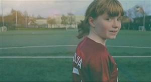 تلاش برای برابری حقوق زنان و مردان در فوتبال