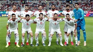 پیشنهاد جدید AFC برای تاریخ دیدارهای آینده تیم ملی