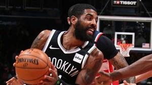 خلاصه بسکتبال بروکلین نتس - واشنگتن ویزاردز