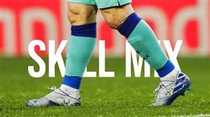 مهیجترین اتفاقات فوتبالی هفته اخیر