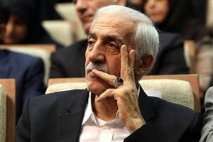 کنایه محمد دادکان به مدیرعامل های غیر فوتبالی