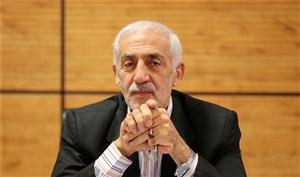 چرا محمد دادکان برای ریاست فوتبال ثبت نام نکرد؟