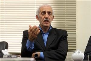 کنایه محمد دادکان به محمد حسن انصاریفرد