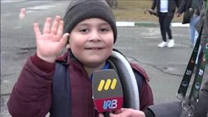 اتفاقات طنز و جذاب هفته هجدهم لیگ برتر